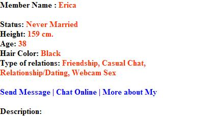 swinger web sites in ct